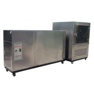 IPX5/6防喷水试验装置满足GB4208标准设计