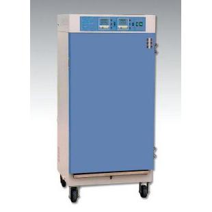 MJ-70/MJ-100/MJ-150细菌霉菌微生物培养箱