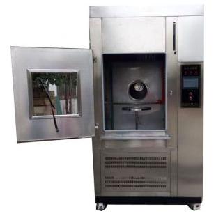 武汉科辉GB/T10485一体式滴水试验设备