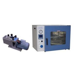 DZF-6020B真空干燥箱生物中草药专用