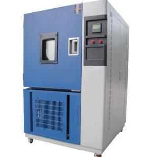 武汉科辉GB/T2423.3-2006恒定湿热试验箱