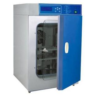 武汉科辉GHP-9052小型隔水式恒温培养箱