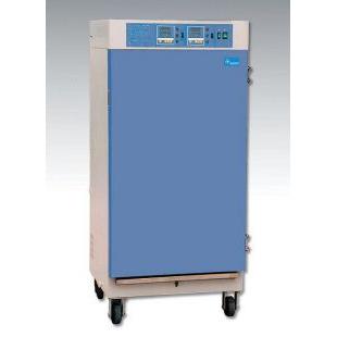 DW-70小型低温恒温试验箱2019年新品