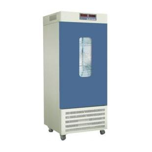 LRH-500生化培养箱/细菌霉菌微生物的培养