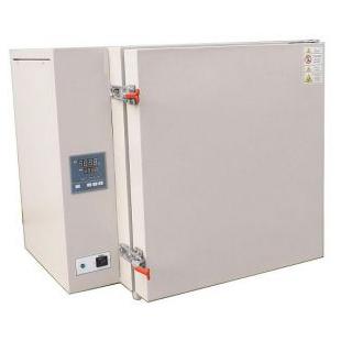 GWH-506 500℃高温试验箱