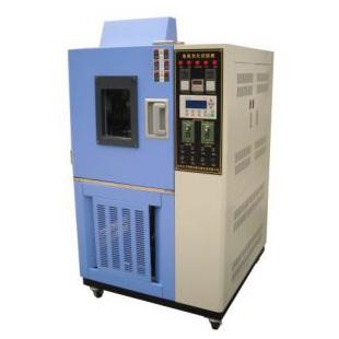 QL-150低浓度10~1000pphm臭氧老化试验箱