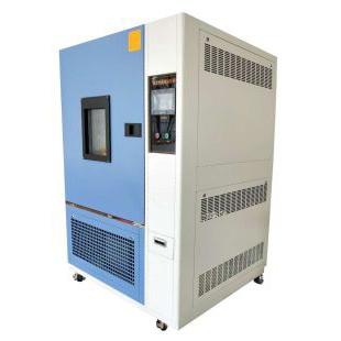 FQX-900(不锈钢)混合性气体腐蚀试验箱