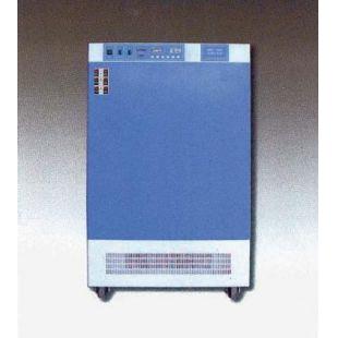 科辉LH-150种子老化箱/种子培养箱