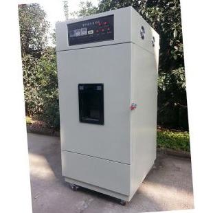 GB/T16777 500W直管高压汞灯紫外线老化箱