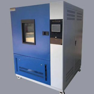 GB3836.1-2000热剧变试验设备