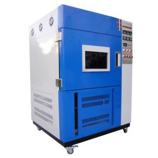 SN-150氙弧灯老化试验箱