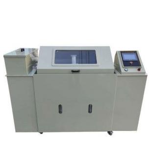GJB150.11A-2009复合型交变盐雾腐蚀试验箱