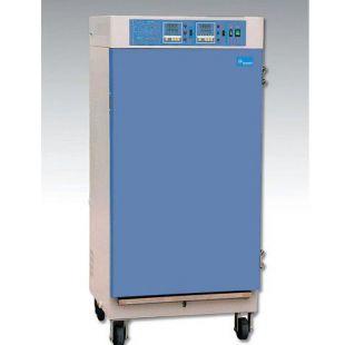 LHS-400SC恒温恒湿培养箱