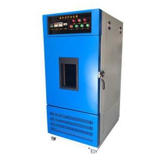 GB/T16777-2008高压汞灯紫外辐照箱厂家