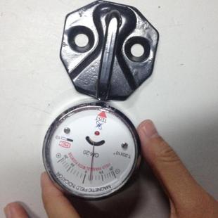 贵阳米厘特其它无损检测仪器贵阳米厘特主要的产品有:轴承残磁仪,测磁仪,高斯计,特斯拉计