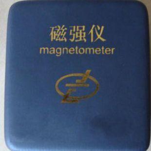 贵阳米厘特【磁强计高斯计JCZ-20剩磁计(磁强仪)】磁强计图片