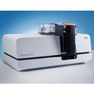 全自动高速X射线显微成像系统
