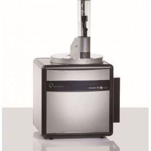 vario isotope cube 同位素有機元素分析儀