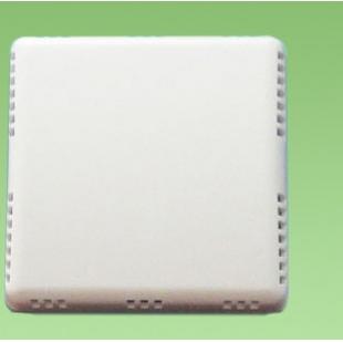 CG-02 室内温湿度变送器