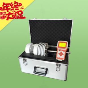 JL-03-S1 手持式气象站/便携式气象站