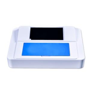 山梨酸钾检测仪