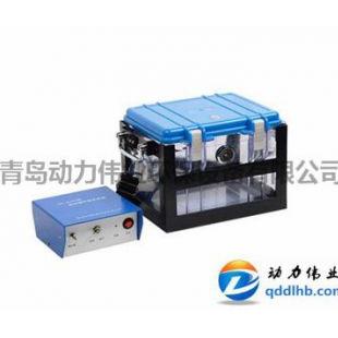 厂家真空箱气袋采样器挥发性气体真空箱采样器
