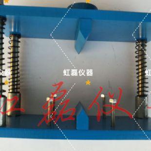 QZ型切砖器