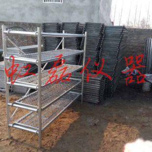 混凝土水泥试块养护室试块架子