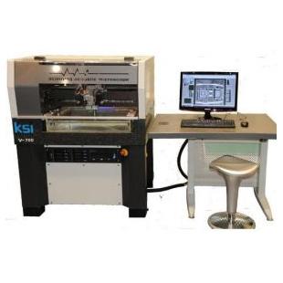 超声波扫描显微镜
