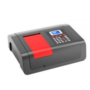 上海美析UV-1300/UV-1300PC紫外可见分光光度计