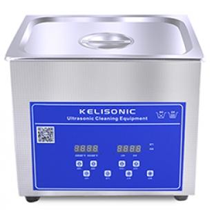Kelisonic超声波清洗器3.2L
