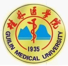 桂林医学院声波聚焦超高速流式细胞分析系统等仪器设备采购项目招标
