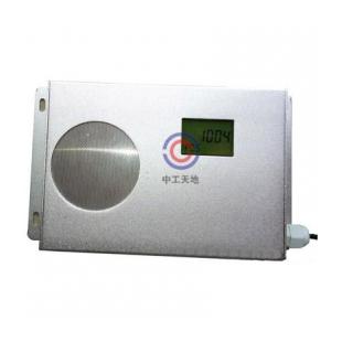 PM2.5粉尘检测仪|在线式PM2.5粉尘监测仪