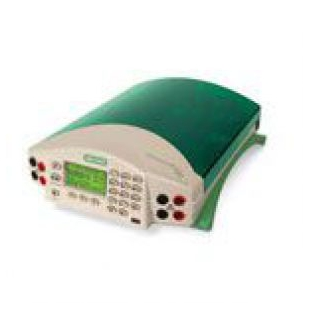 BIO-RAD伯乐高压电泳仪1645056