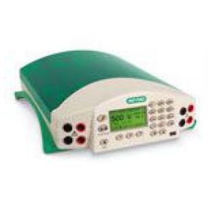 美国伯乐BIO-RAD通用型电泳仪电源1645070