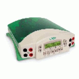 美国伯乐BIO-RAD高流电泳仪电源