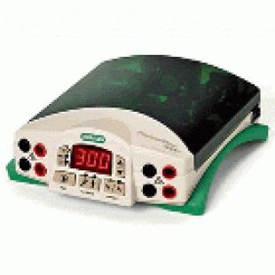 BIO-RAD伯乐基础电源1645050