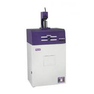 美国UVP凝胶成像系统GelDoc-It2 315