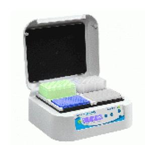 美国Benchmark微孔板恒温振荡器