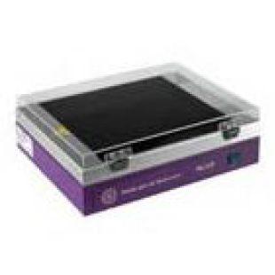 美国UVP高效率紫外透照台