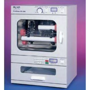 美国UVP HL-2000组合型分子杂交炉