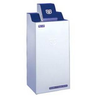 美国UVP化学发光成像分析系统