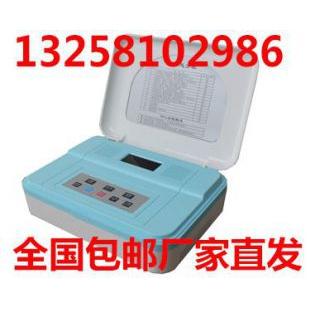 T99-AI型电脑中频电疗仪