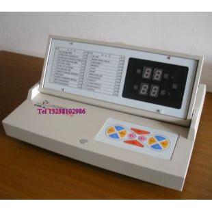 T99-B型电脑中频电疗仪