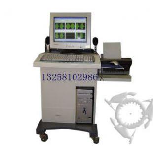 天长福T99-G温热型电脑中频治疗仪