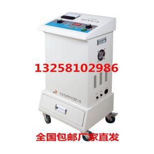 奔奥BA-CD-II型超短波电疗机