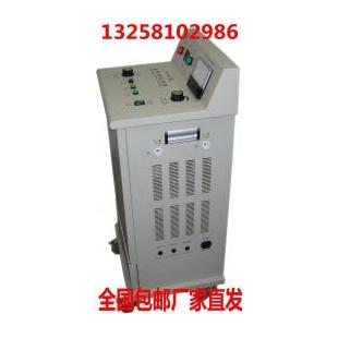 奔奥BA-CD-I型超短波电疗机