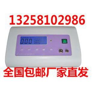 天月ZYY-9型紫外线治疗仪(液晶显示)