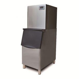 联客商用制冰机