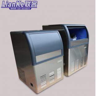 联客W10A-150P制冰机